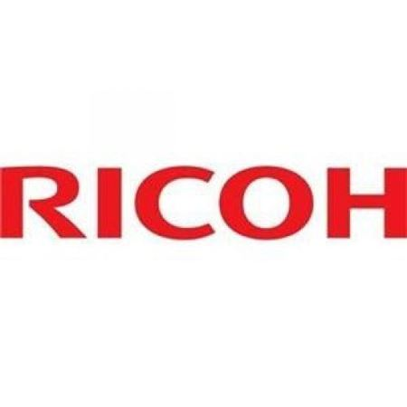 Picture for category Ricoh