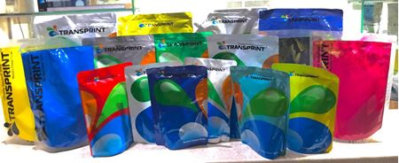 Picture for category Compatible Toner powders