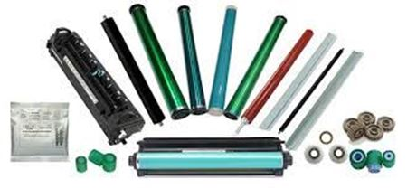 Picture for category Printer Parts