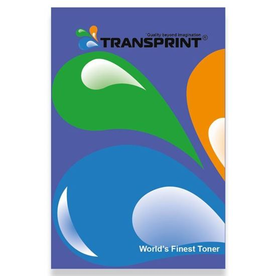 Picture of COMPATIBLE LASER TONER POWDER FOR HP GERMAN TECHNOLOGY (1000gm)