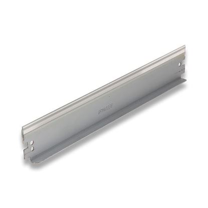 Picture of HP COMPATIBLE TONER CARTRIDGE DRUM CLEANING BLADE FOR 64A 81A 90A