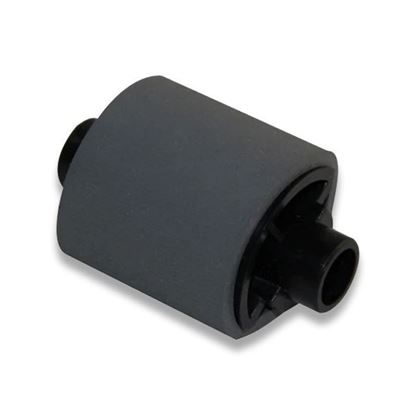 Picture of COMPATIBLE HP 1710 PICKUP ROLLER