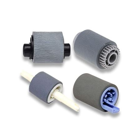 Picture for category Pickup Roller